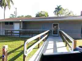 Collier-Seminole State Park in Naples Florida6