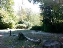 Dosewallips-State-Park-Campground-05