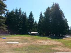Dosewallips-State-Park-Campground-17