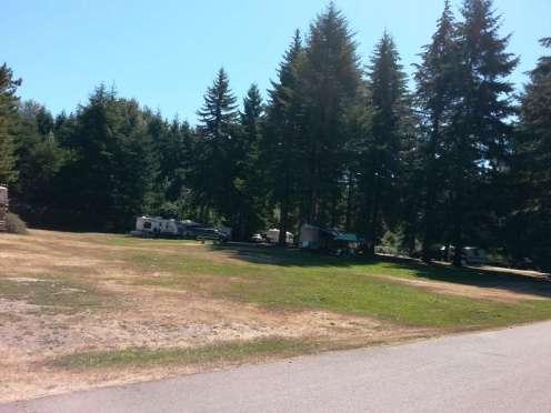 Dosewallips-State-Park-Campground-18