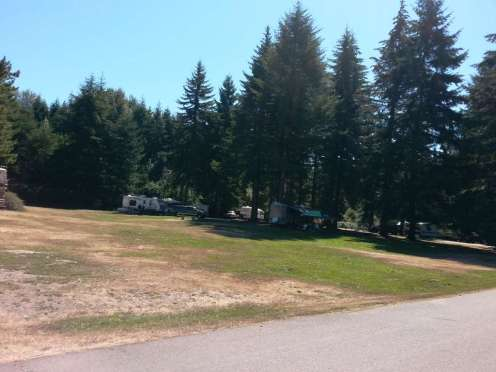 Dosewallips-State-Park-Campground-18