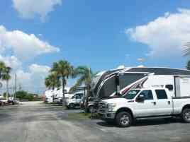 Encore Highland Woods RV Resort1