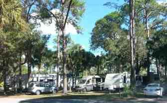 Encore Royal Coachman RV Resort in Nokomis6