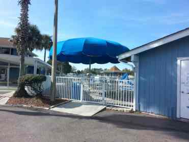 Encore Winter Quarters Pasco RV Resort in Lutz Florida4