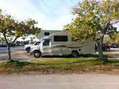 Fiesta Key RV Resort near Long Key Florida02