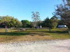 Fisheating Creek Resort (RV park and Campground) in Palmdale Florida 4