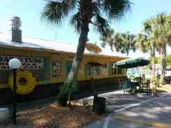 Flamingo Lake RV Resort in Jacksonville Florida14