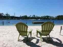 Flamingo Lake RV Resort in Jacksonville Florida17