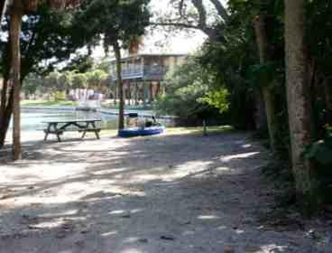 Fort De Soto Park in (Tierra Verde) Saint Petersburg Florida03