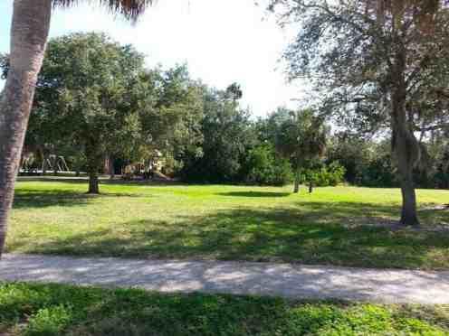 Fort De Soto Park in (Tierra Verde) Saint Petersburg Florida13
