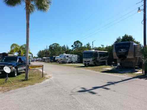 Fort Myers Pine Island KOA0008