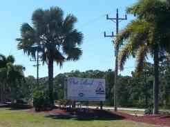 Fort Myers Pine Island KOA0010