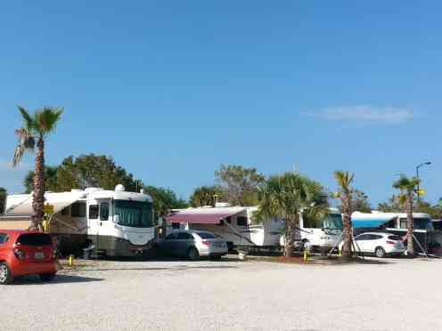 Fort Pierce Port St Lucie KOA3