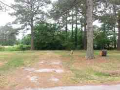 Gosnold's Hope Park in Hampton Virginia2