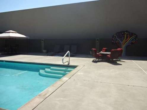 Heritage RV Pool1
