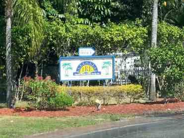 Imperial Bonita Estates in Bonita Springs Florida1