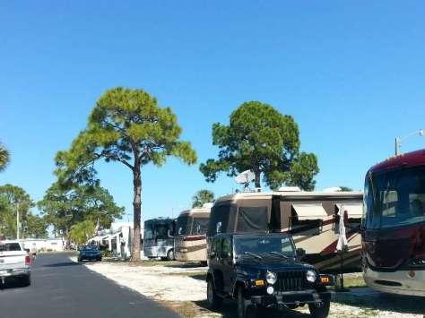 Imperial Bonita Estates in Bonita Springs Florida3