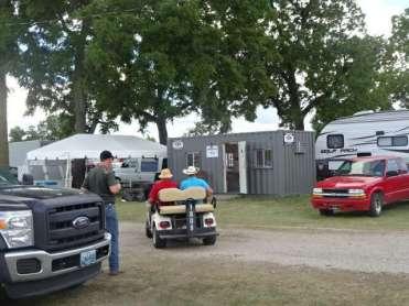 Indianapolis Fair CG 1