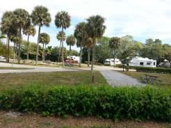 John Prince Park Campground in Lake Worth Florida06
