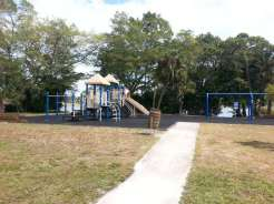 John Prince Park Campground in Lake Worth Florida07
