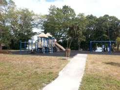 John Prince Park Campground in Lake Worth Florida07