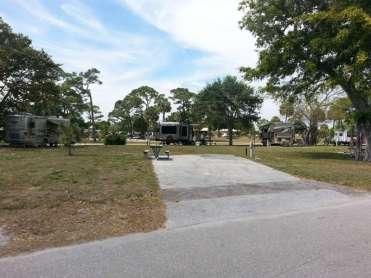 John Prince Park Campground in Lake Worth Florida09