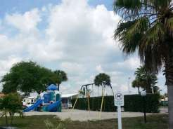 Juno Ocean Walk RV Resort in Juno Beach Florida04