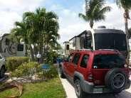 Juno Ocean Walk RV Resort in Juno Beach Florida09