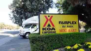 KOA-Pomona-Fairplex-Los-Angeles-10