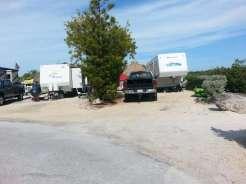 Key Largo Kampground & Marina in Key Largo Florida2