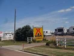 Koa-Sioux Falls, SD1