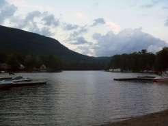 Lake-Dunmore-Kampersville-lake