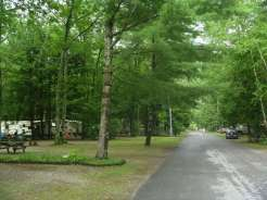 Lake-Dunmore-Kampersville-roadway
