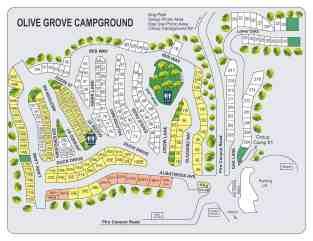 Lake-Piru-Campground-Map-w-Street-Signs-20130323