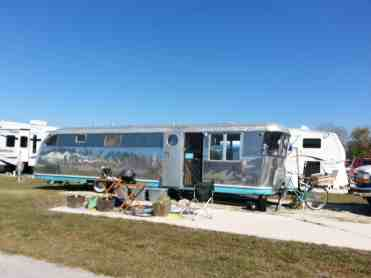 Lakemont Ridge Home & RV in Frostproof Florida2