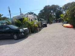 Largo Park in Key Largo Florida4