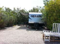 Lazy Lakes RV Resort in Sugarloaf Key Florida4