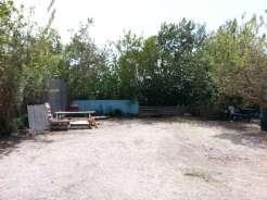 Lazy Lakes RV Resort in Sugarloaf Key Florida5