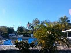 Lettuce Lake RV Resort in Arcadia Florida2