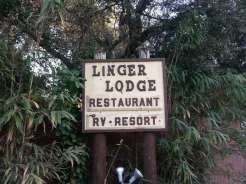 Linger Lodge Restaurant and Campground in Bradenton6