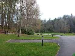 Linville Falls Campground in Newland North Carolina4