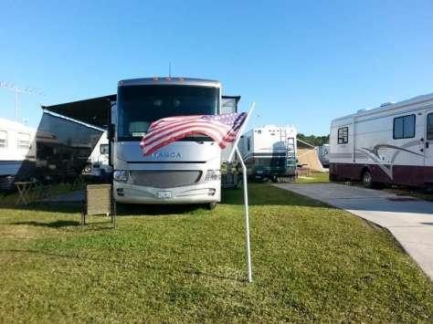 Little Charlie Creek RV Park in Wauchula Florida1
