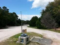 Little Talbot Island State Park in Jacksonville Florida8