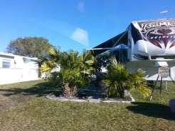 Live Oak RV Resort & Golf Course in Arcadia Florida4