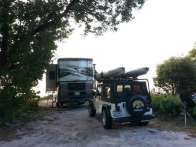Long Key State Park in Long Key Florida3