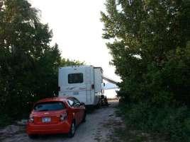 Long Key State Park in Long Key Florida6