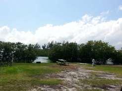 Long Point Park in Melbourne Beach Florida08