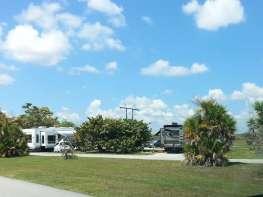 Markham Park in Sunrise Florida4