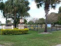 Markham Park in Sunrise Florida8
