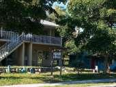 McGregor RV Mobile Home Park In Fort Myers Florida1